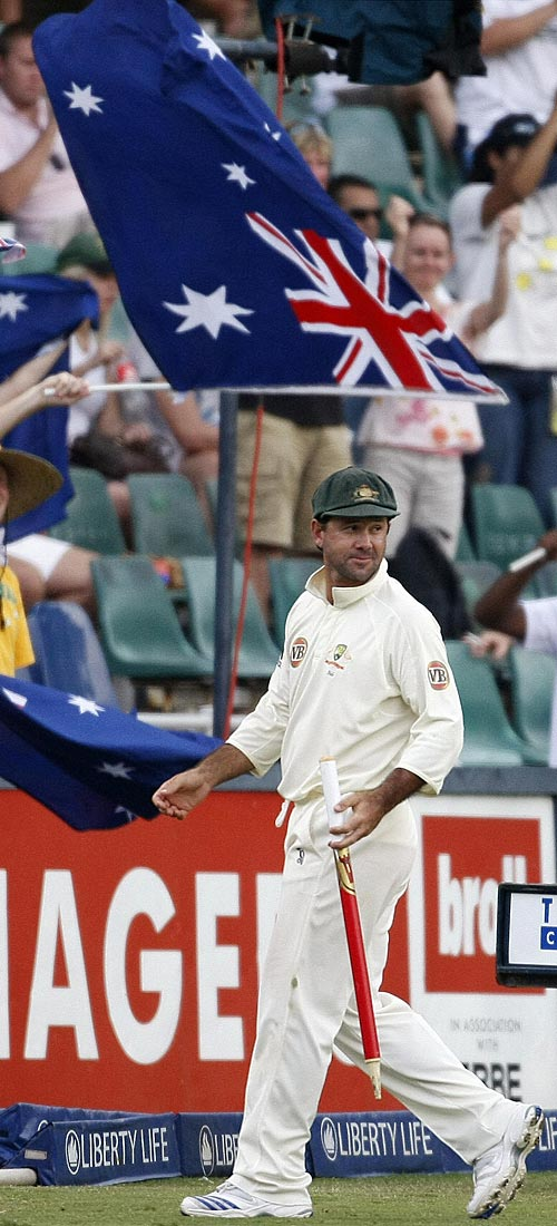 ricky-ponting-beats-south-africa